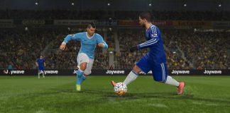 Triple Captain - Aguero Hazard