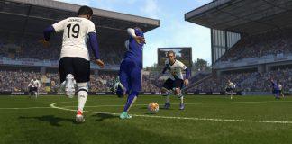 Fantasy Premier League 2015/16 Review