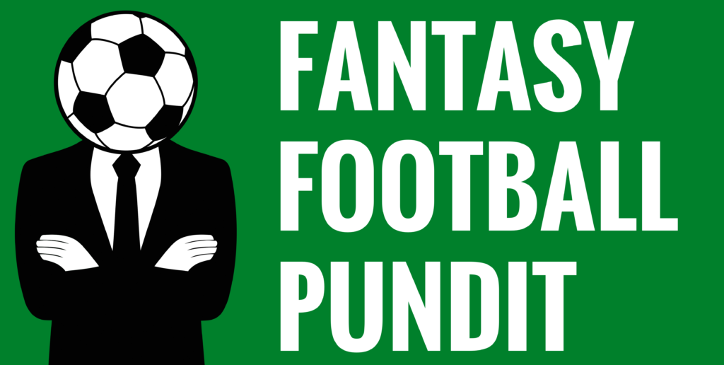 Fantasy Football Pundit - FPL Tips