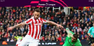 Fantasy Premier League 2017 18