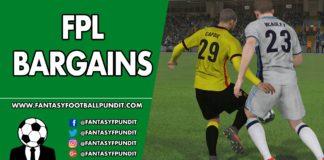 FPL Bargains