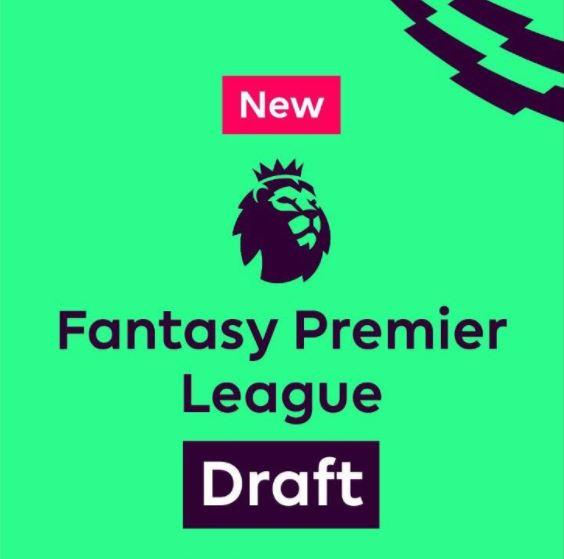 Fantasy Premier League Preview 2016/17 - TheEaglesBeak