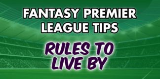 Fantasy Premier League Tips for Everyone