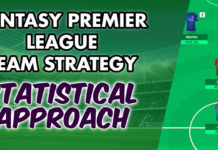 FPL Team Strategy