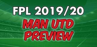 Fantasy Football Pundit - Fantasy Premier League Tips and