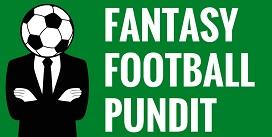 Fantasy Football Pundit